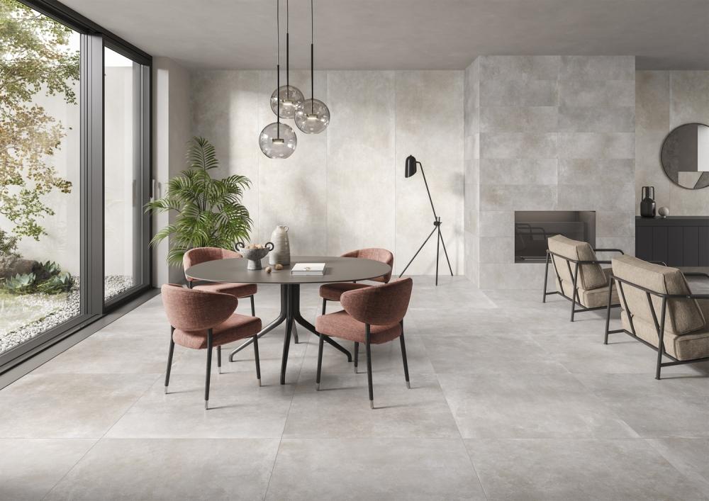 salone-salotto-sala-da-pranzo-moderna-stile-moderno-rivestimenti-e-pavimenti-in-stile-cemento-elicotterato
