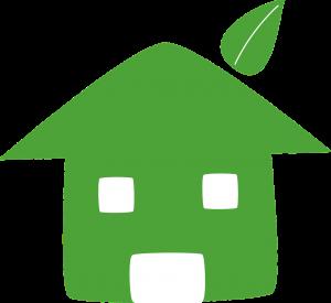 eco-construction, house, ecological sustainable development-1894026.jpg