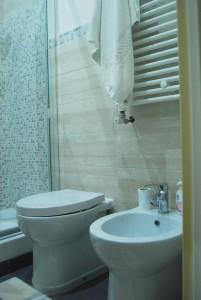 interno-bagno-201x300