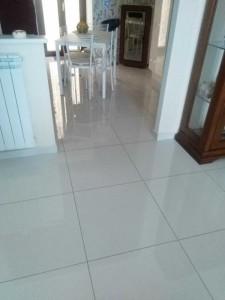 pavimento-sala-da-pranzo-225x300