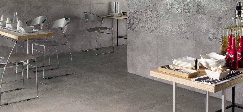 new-concrete-60x60-rett-€ 12_Edilbricksrl_Fiuggi