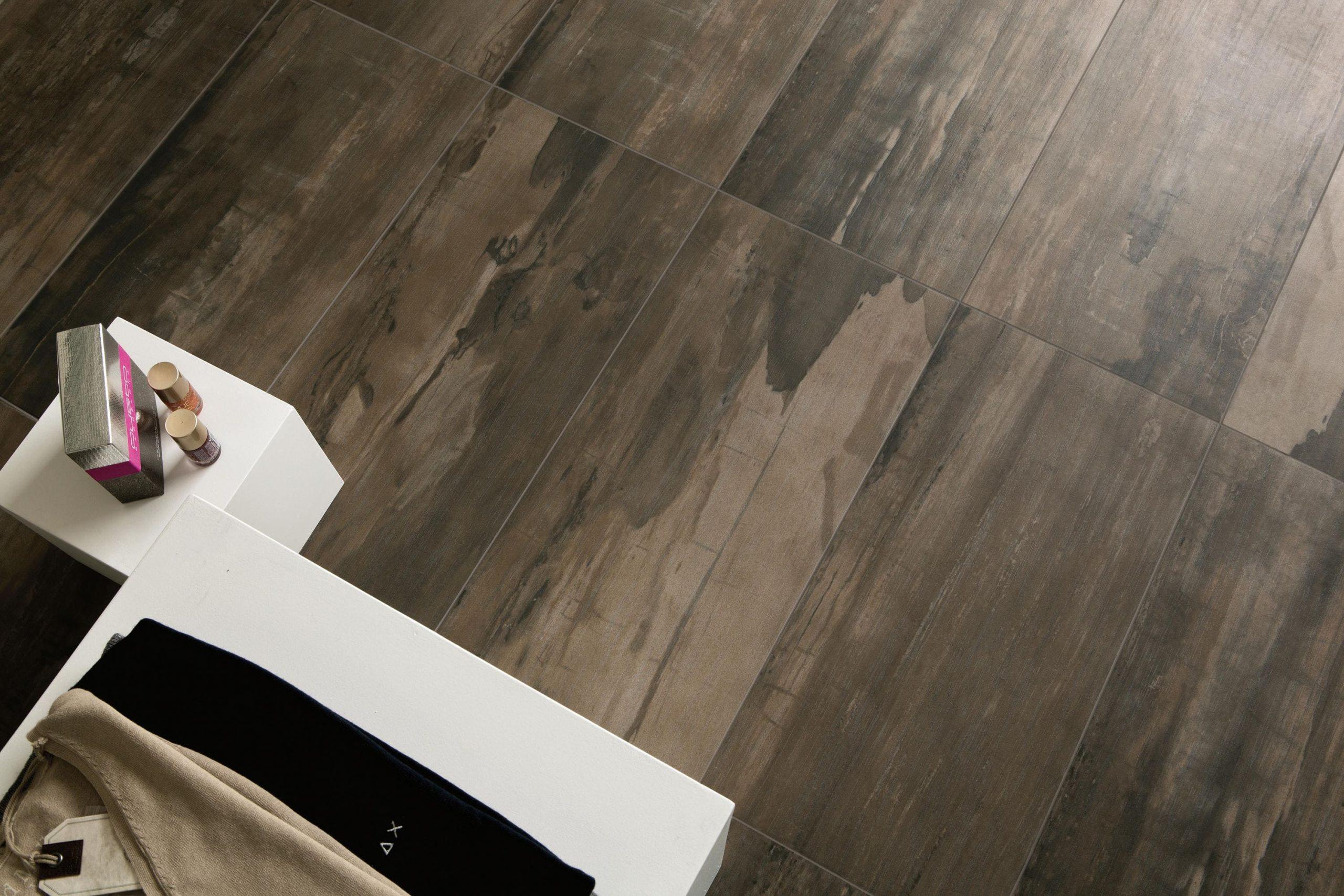 petrified-wood-brown-30x60-€-9,50_Edilbricksrl_Fiuggi